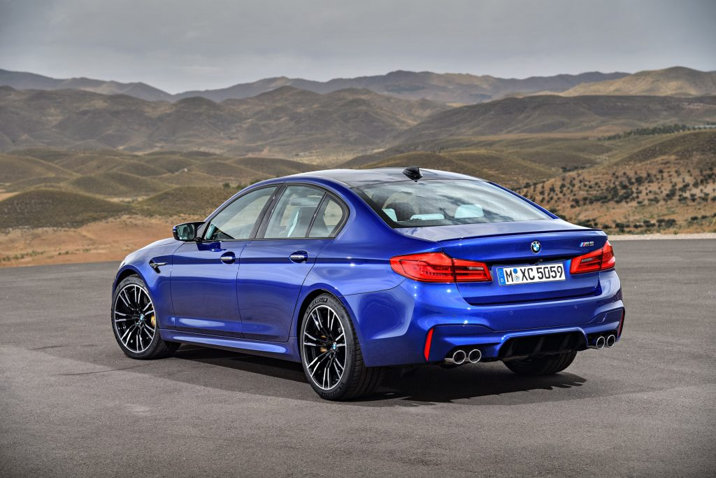 introducing-new-bmw-m5