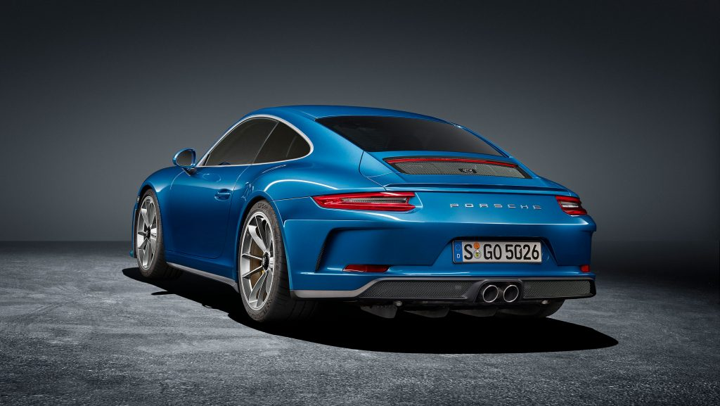 high_911_gt3_with_touring_package_2017_porsche_ag-2