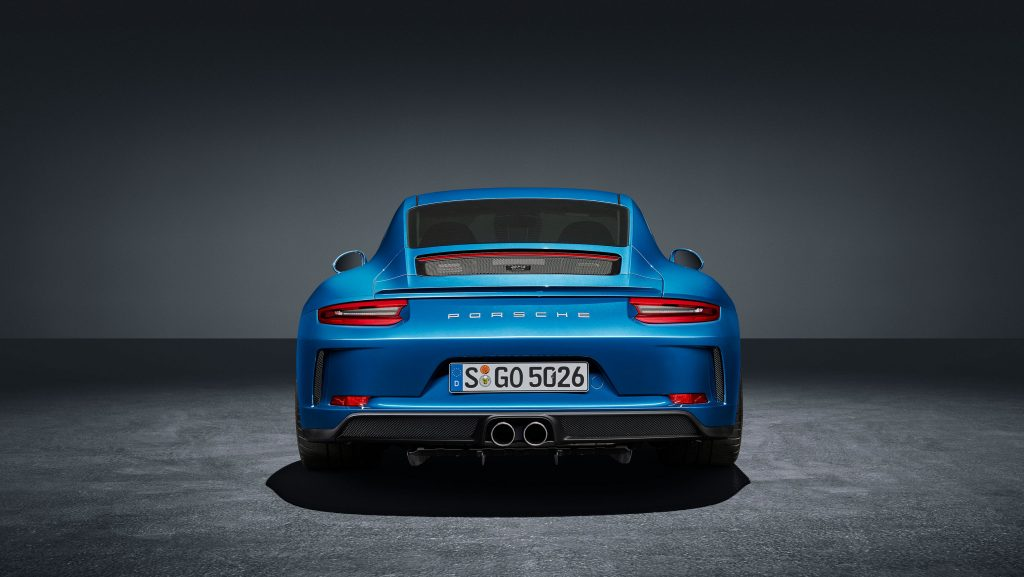 high_911_gt3_with_touring_package_2017_porsche_ag-3