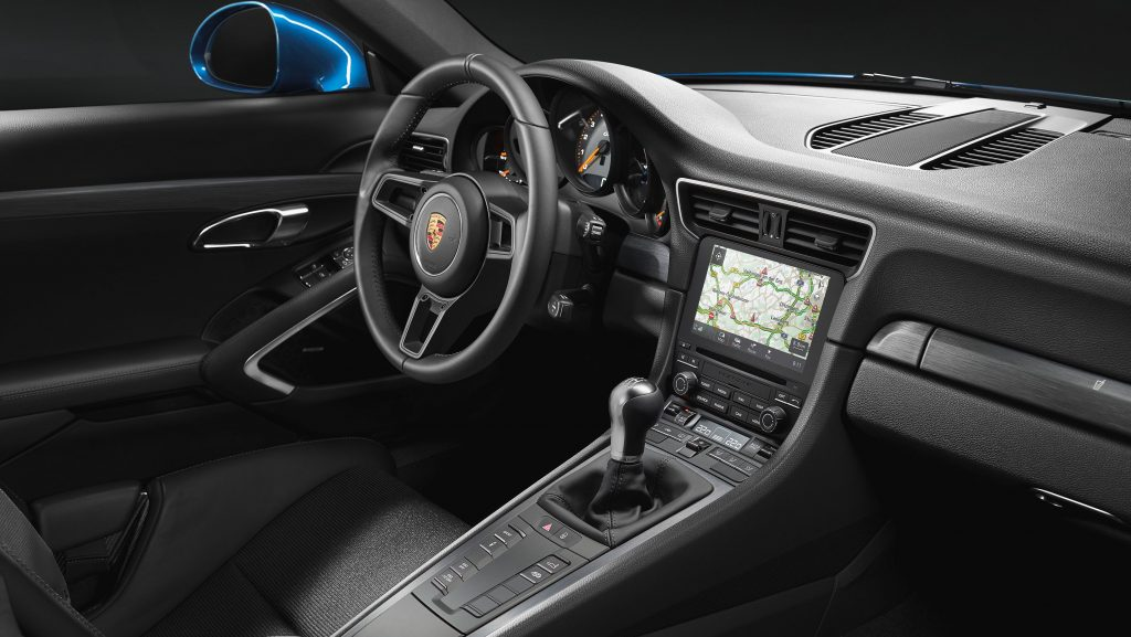 high_911_gt3_with_touring_package_2017_porsche_ag-5