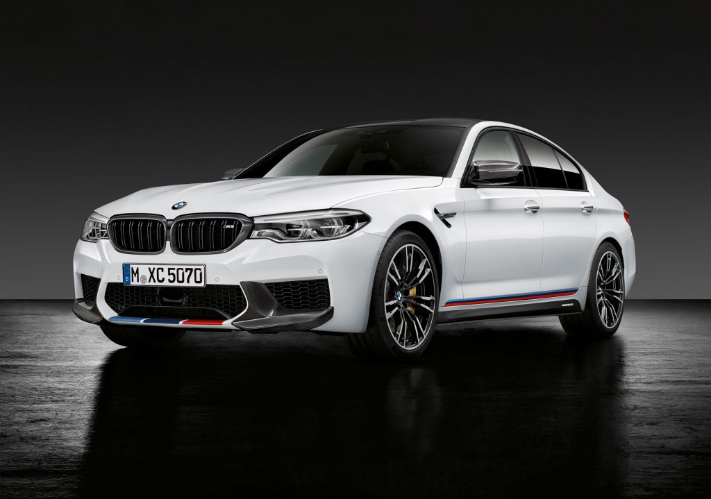 exclusive-m-performance-parts-new-bmw-m5