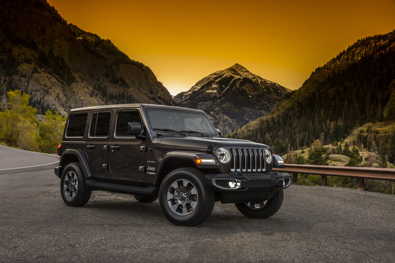 next-generation-2018-jeep-wrangler