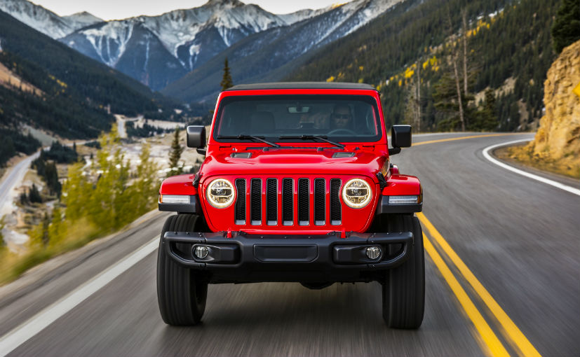 new-2018-Jeep®-wrangler-capable-suv-ever