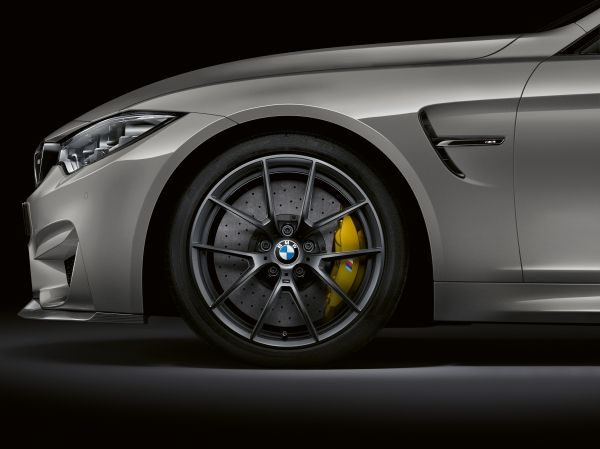 new-bmw-m3-cs