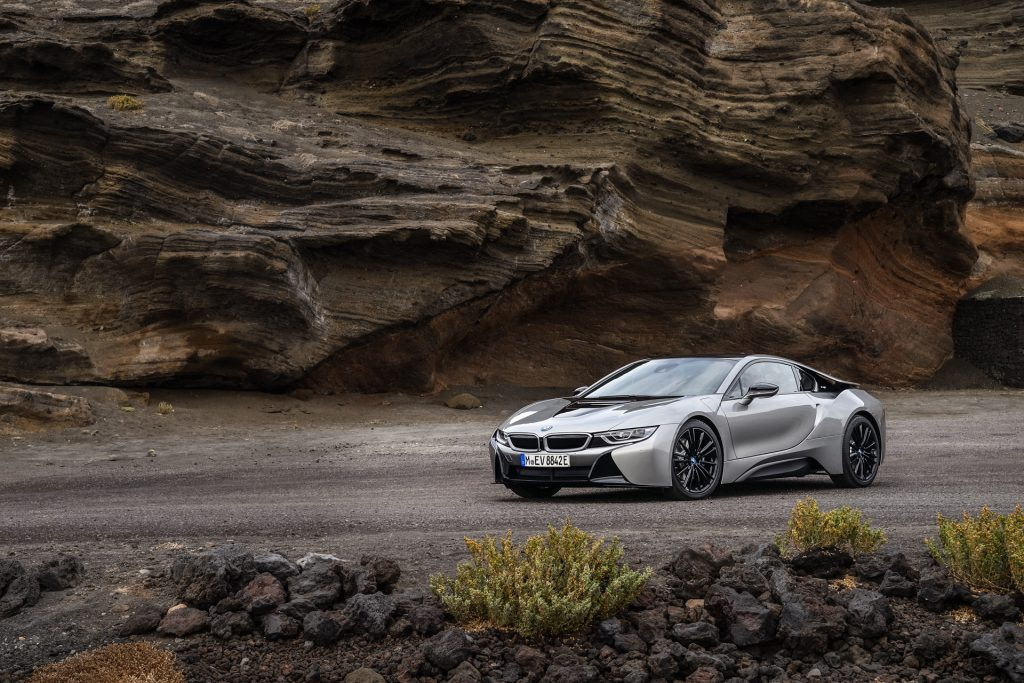 new-bmw-i8-roadster-new-bmw-i8-coupe