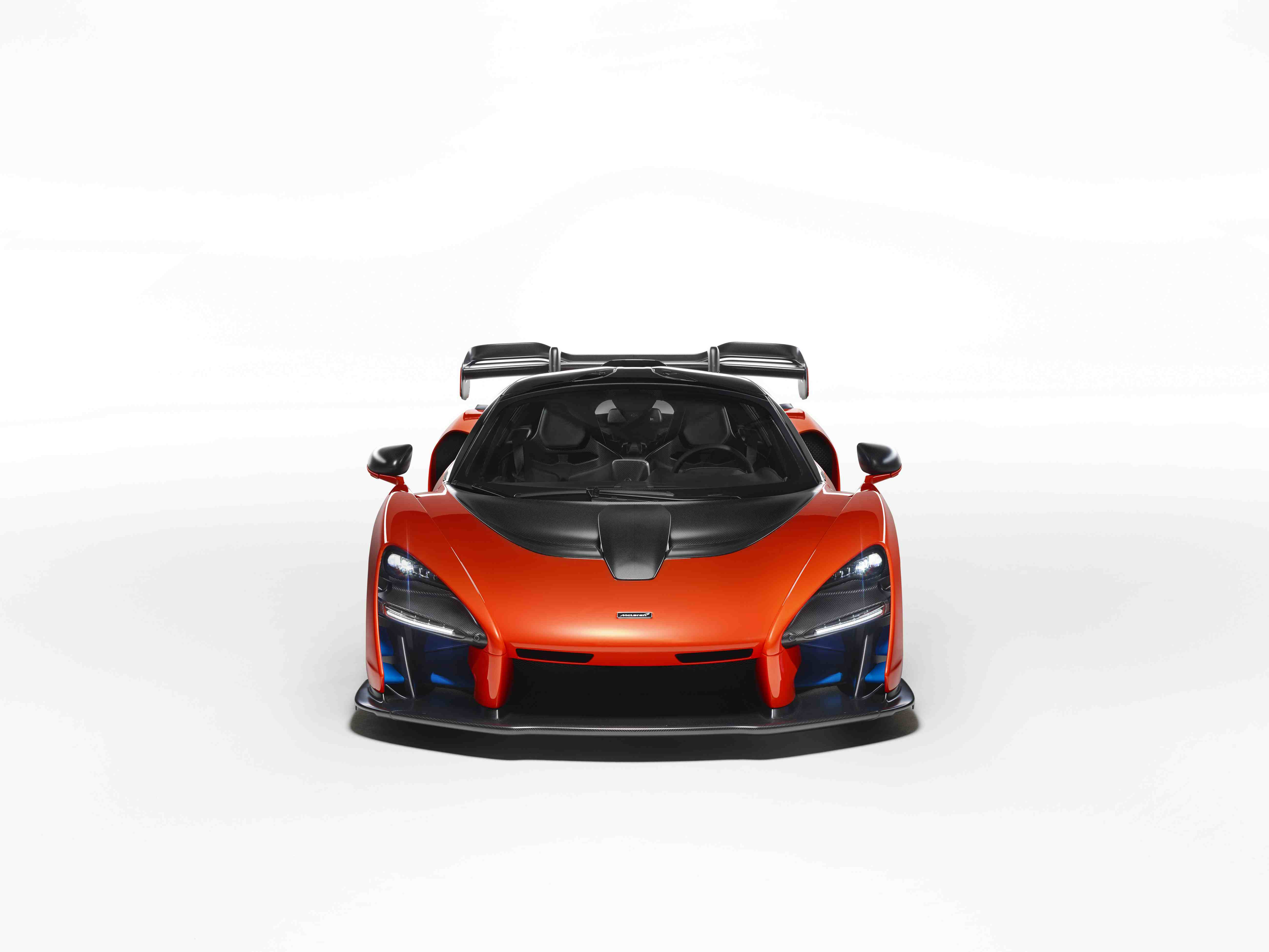 Power To Weight Ratio Sports Cars